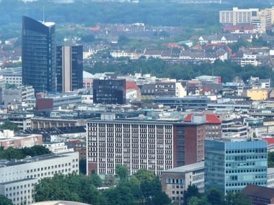 PLZ-Dortmund
