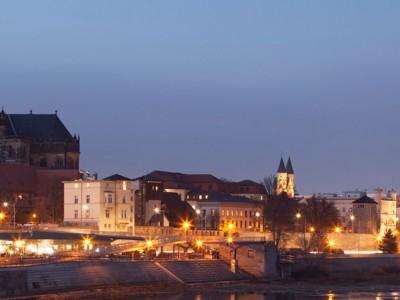 PLZ Magdeburg