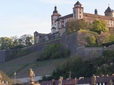plz-wuerzburg